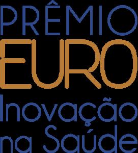 Prêmio Euro Inovação na Saúde
